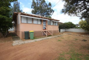 62 Newcastle Road, Northam, WA 6401