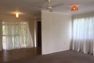 230 Elphinstone Street, Koongal, Qld 4701