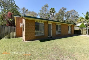 36 Rogers Avenue, Beenleigh, Qld 4207