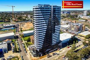 1405/28 Second Avenue, Blacktown, NSW 2148