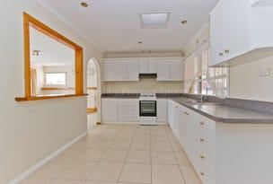 23 Karpaty Avenue, Newnham, Tas 7248