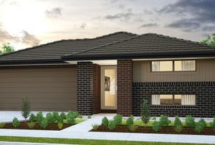 Lot 32 Ambience Place (Kirkwood ), Brown Hill, Vic 3350