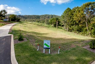 Lot 4 Gooloowan Close, Kiels Mountain, Qld 4559