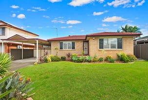 28 Narrabri Street, Quakers Hill, NSW 2763