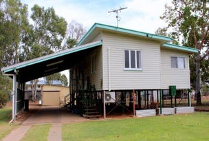 239 Alfred Street, Charleville, Qld 4470