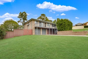 4 Dowle Place, Camden South, NSW 2570