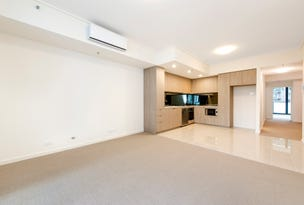 613/7 Washington Avenue, Riverwood, NSW 2210