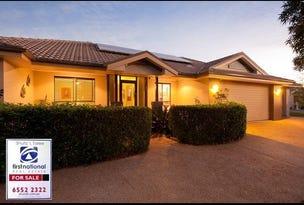 6 Christina Close, Taree, NSW 2430