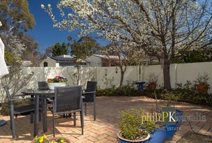 5/18 Marr Street, Pearce, ACT 2607