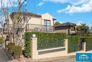 55 - 57 Albert Street East, North Parramatta, NSW 2151