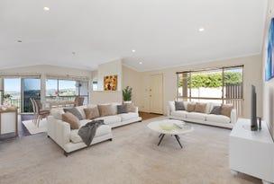 1 / 41 Sierra Vista Boulevard, Bilambil Heights, NSW 2486