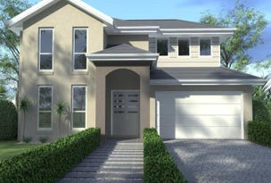 Lot 1633 Proposed Rd, Gregory Hills, NSW 2557