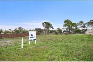 Lot 56, Muir Place, Geelong, Vic 3220