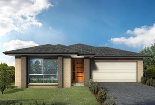 9 Silky Oak Rise, Kew, NSW 2439