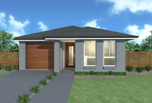 Lot 108 Proposed Road, Austral, NSW 2179