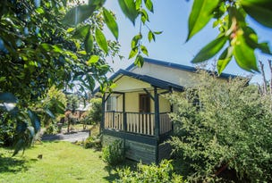 48 Murramarang Rd, Bawley Point, NSW 2539