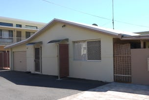 23/91-95 MacIntosh Street, Forster, NSW 2428