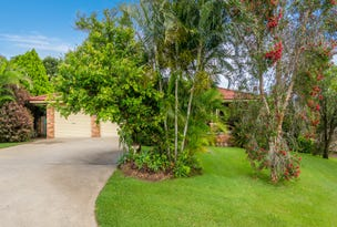 22 Sapphire Court, Lismore Heights, NSW 2480