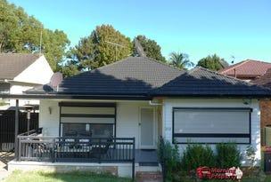212 Old Kent  Road, Greenacre, NSW 2190