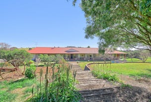 775 Wilton Road, Appin, NSW 2560
