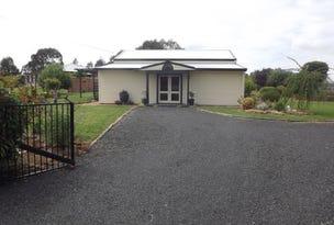 5-7 Camp Street, Glencoe, NSW 2365