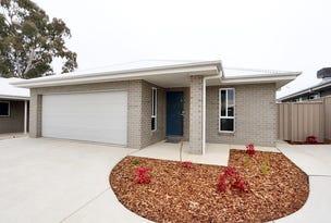 3/4 Kellerman Cresent, Boorooma, NSW 2650