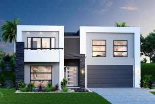 Lot 4 North Rd Shell Heights, Shellharbour, NSW 2529