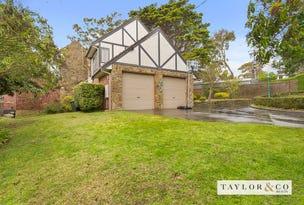 33 Rannoch Avenue, Mount Eliza, Vic 3930