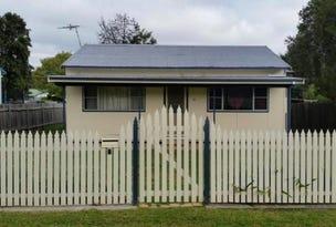 7 Boronia St, Scone, NSW 2337