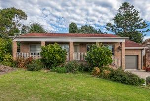9 Jennifer Place, Moruya, NSW 2537