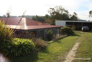 801 Darlimurla Road, Boolarra, Vic 3870