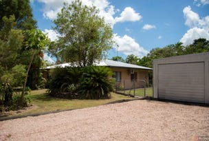 19 Mjv McNamara Close, Bulgun, Qld 4854