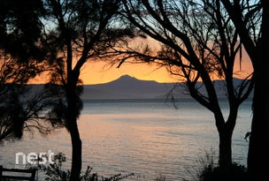 4042 Bruny Island Main Road, Alonnah, Tas 7150