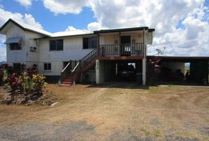 122 MARTYVILLE Road, Mourilyan, Qld 4858