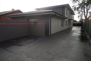 1/72 Percy Street, Prospect, SA 5082