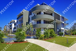 Warriewood, address available on request