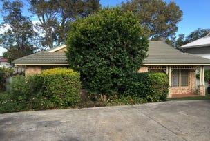 72 B Evans Street, Belmont, NSW 2280