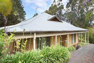 64 Ayrshire Park Drive, Boambee, NSW 2450