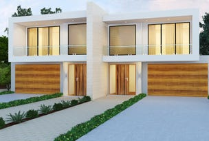 West Lakes Shore, address available on request