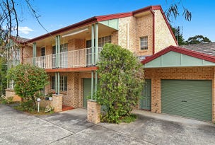 11/219 Brisbane Water Drive, Point Clare, NSW 2250