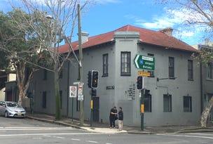 461 Harris Street, Ultimo, NSW 2007