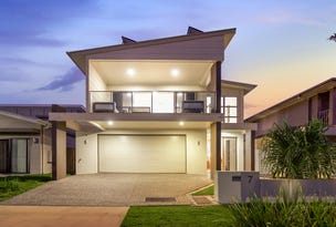 7 Tulleen Place, Maroochydore, Qld 4558