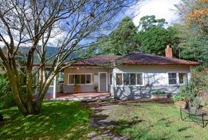 140 Old Warburton Road, Warburton, Vic 3799