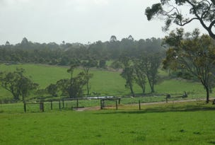 Lot 9001 Braidwood Road, Mount Barker, WA 6324