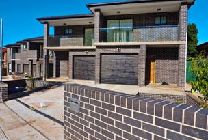 4 Lucas Street, Guildford, NSW 2161