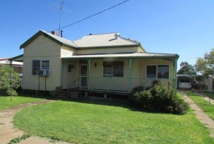 24 Watson Street, Birchip, Vic 3483