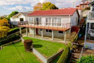 85 View Road, Montello, Tas 7320