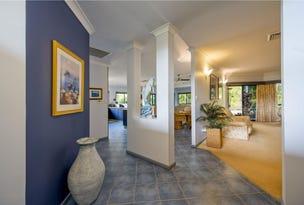 10 Conrad Close, Iluka, NSW 2466