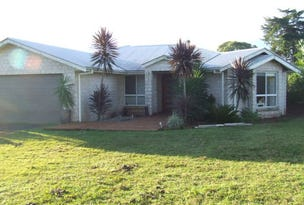 608 Ellis Road, Rous, NSW 2477