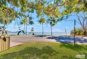 338 Scenic Highway, Rosslyn, Qld 4703